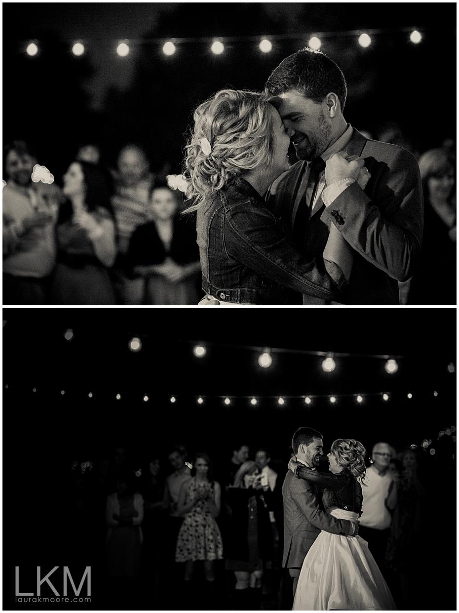 pasadena-wedding-photographer-backyard-vintage-wedding_0098.jpg