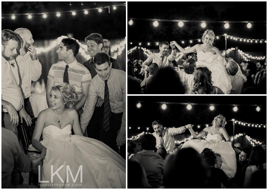 pasadena-wedding-photographer-backyard-vintage-wedding_0100.jpg