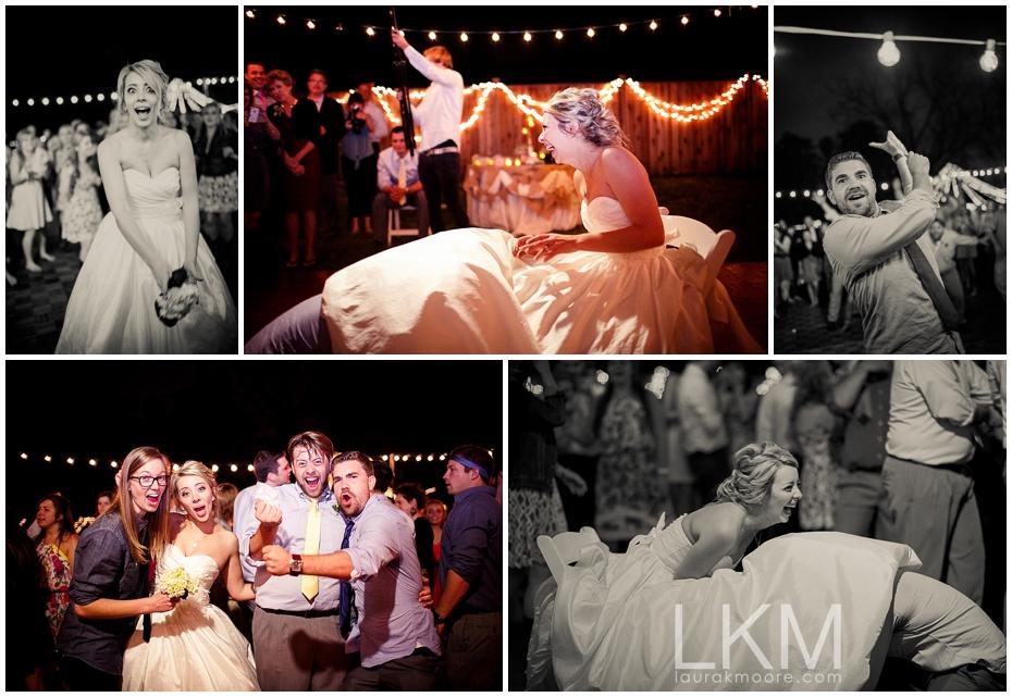 pasadena-wedding-photographer-backyard-vintage-wedding_0101.jpg