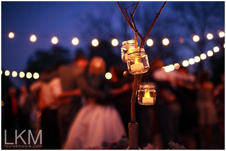 pasadena-wedding-photographer-backyard-vintage-wedding_0103.jpg