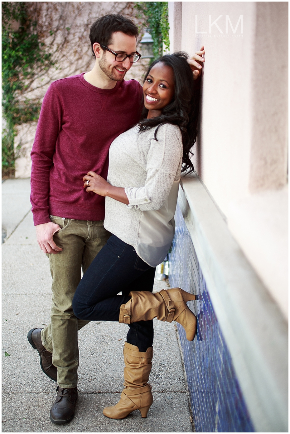 tucson-engagement-session-gorgeous-ethiopian-handsome-white-guy_0002.jpg
