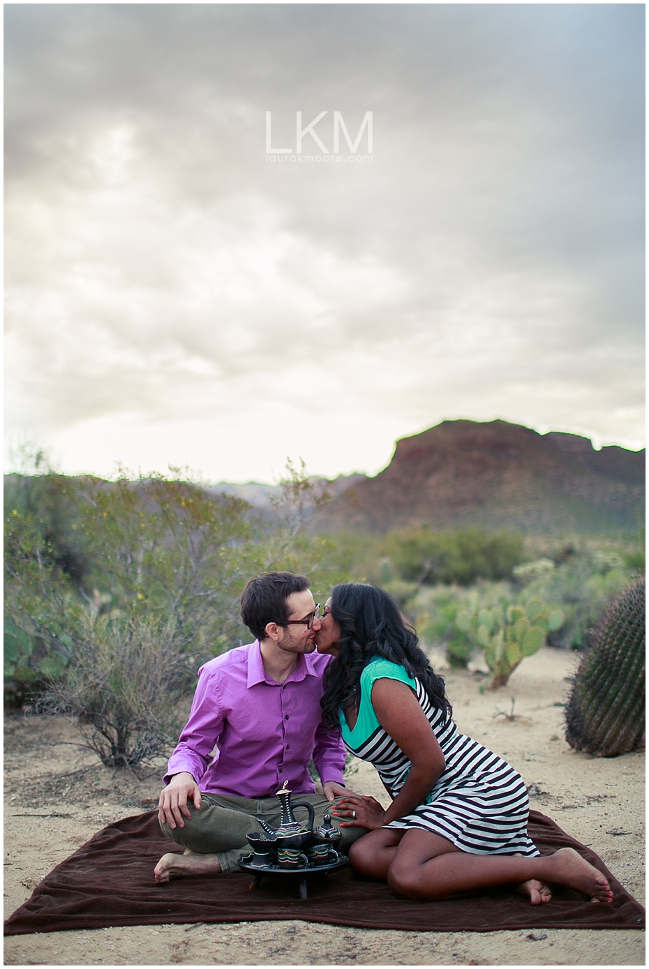 tucson-engagement-session-gorgeous-ethiopian-handsome-white-guy_0005.jpg