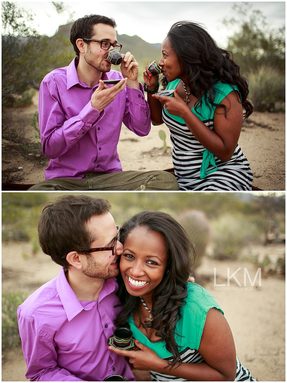 tucson-engagement-session-gorgeous-ethiopian-handsome-white-guy_0007.jpg