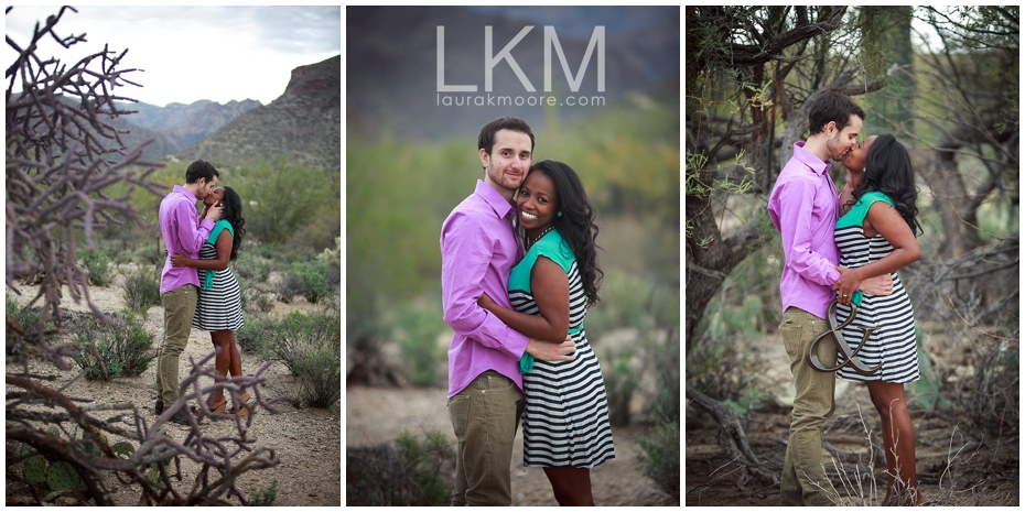 tucson-engagement-session-gorgeous-ethiopian-handsome-white-guy_0008.jpg