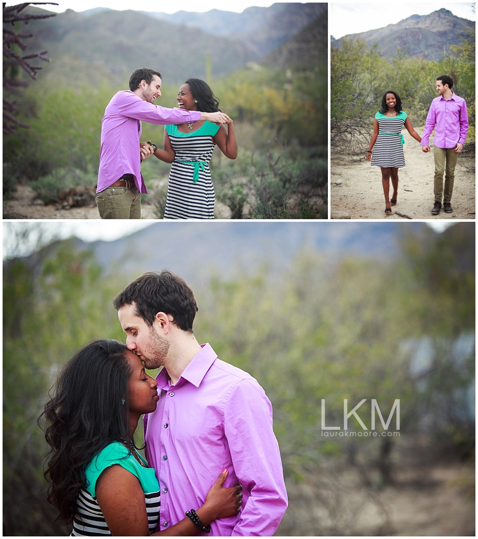 tucson-engagement-session-gorgeous-ethiopian-handsome-white-guy_0009.jpg