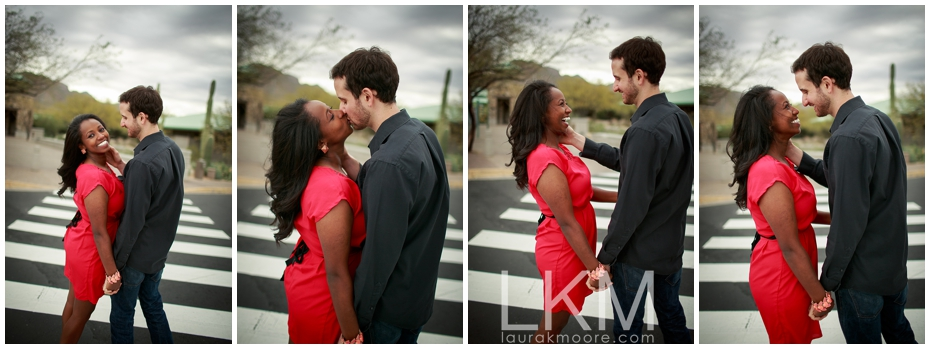 tucson-engagement-session-gorgeous-ethiopian-handsome-white-guy_0011.jpg