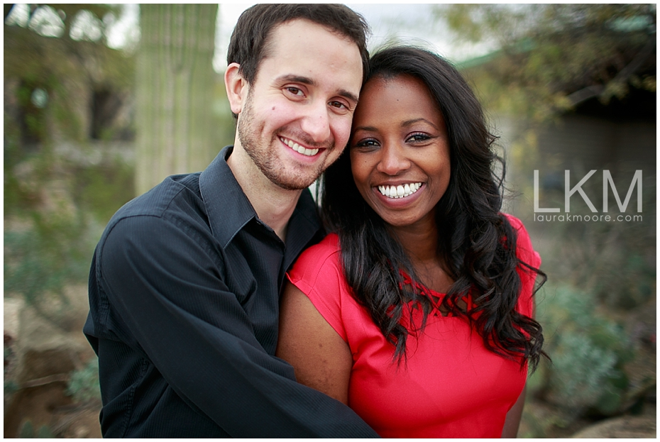 tucson-engagement-session-gorgeous-ethiopian-handsome-white-guy_0015.jpg