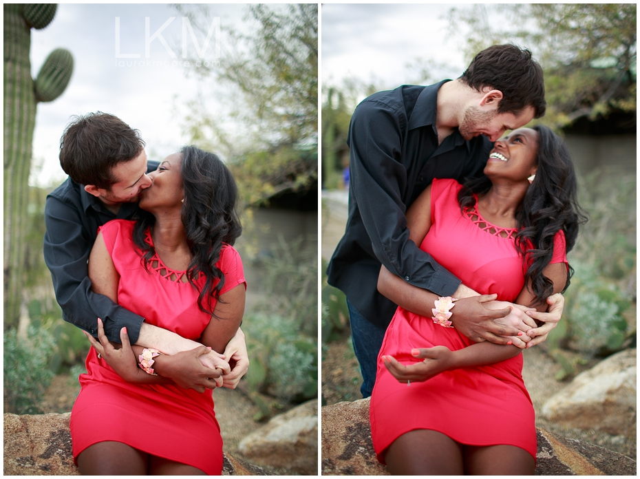 tucson-engagement-session-gorgeous-ethiopian-handsome-white-guy_0014.jpg
