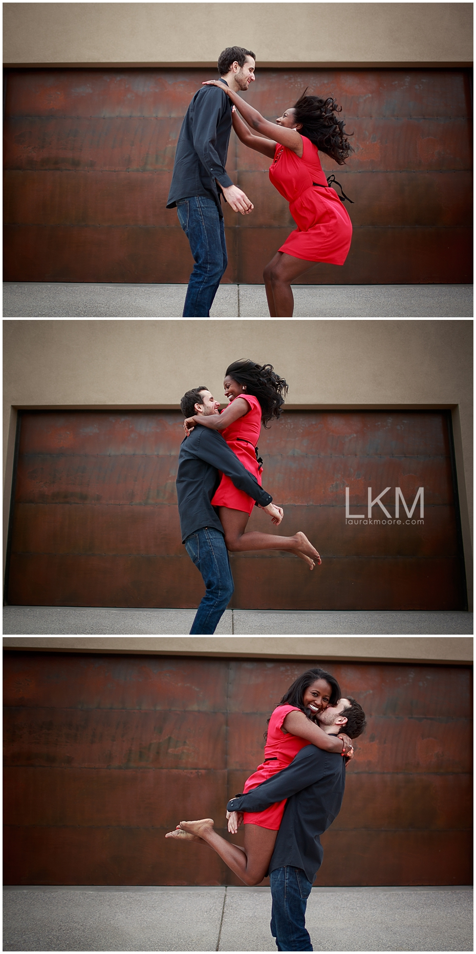 tucson-engagement-session-gorgeous-ethiopian-handsome-white-guy_0018.jpg