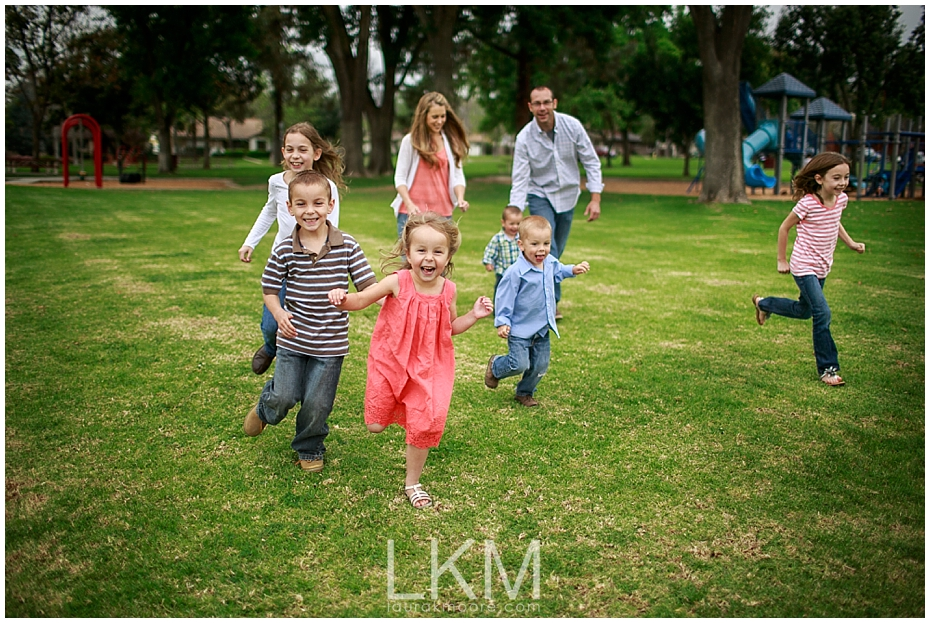 upland-family-portrait-photographer-mikat_0026.jpg