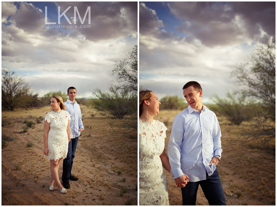 desert-engagement-session-scottsdale-wedding-photographer_0002.jpg