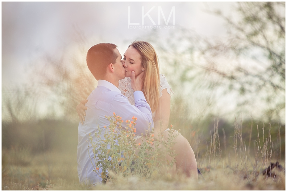 desert-engagement-session-scottsdale-wedding-photographer_0008.jpg