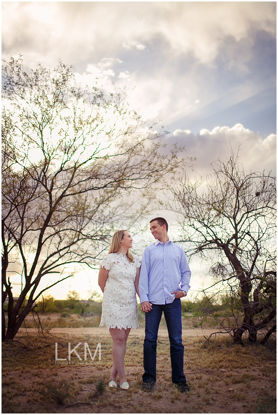 desert-engagement-session-scottsdale-wedding-photographer_0006.jpg