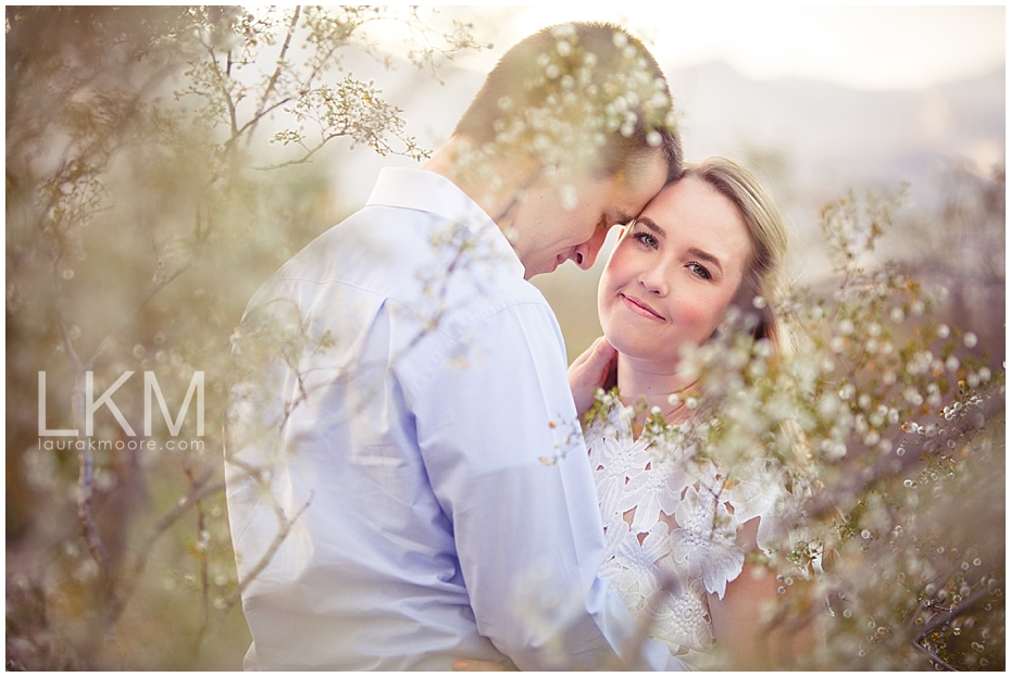 desert-engagement-session-scottsdale-wedding-photographer_0018.jpg