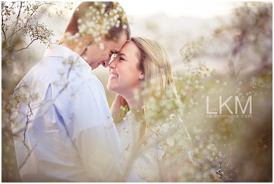 desert-engagement-session-scottsdale-wedding-photographer_0019.jpg