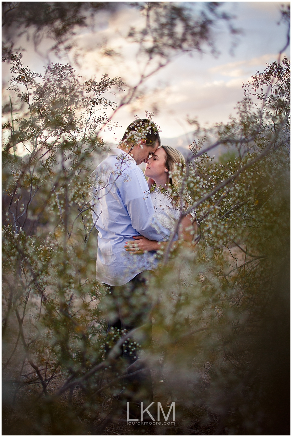 desert-engagement-session-scottsdale-wedding-photographer_0017.jpg
