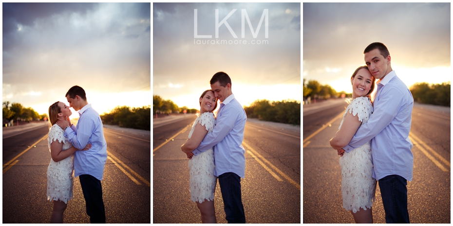 desert-engagement-session-scottsdale-wedding-photographer_0021.jpg