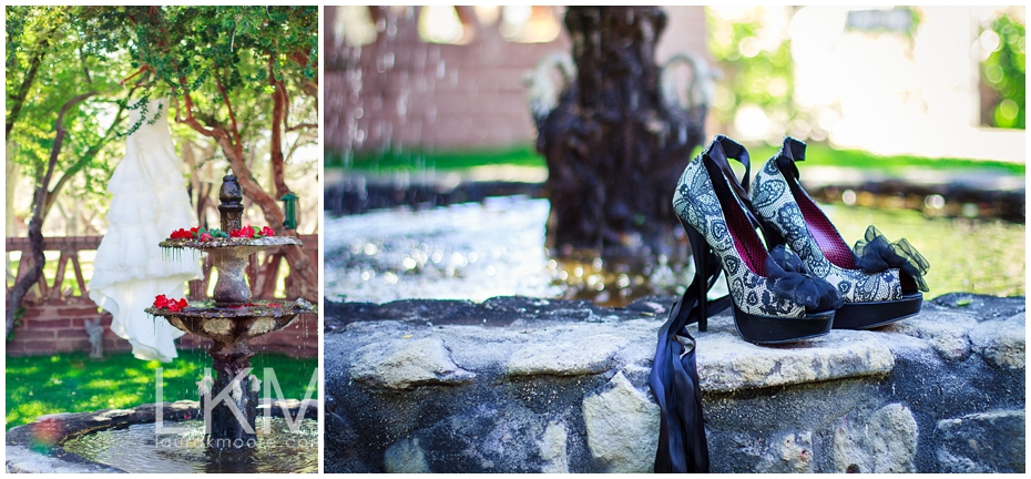 agua-linda-farm-alice-in-wonderland-tucson-wedding-photographer_0026.jpg
