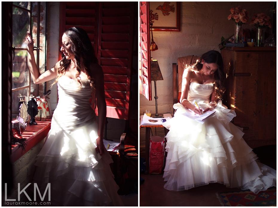 agua-linda-farm-alice-in-wonderland-tucson-wedding-photographer_0009.jpg