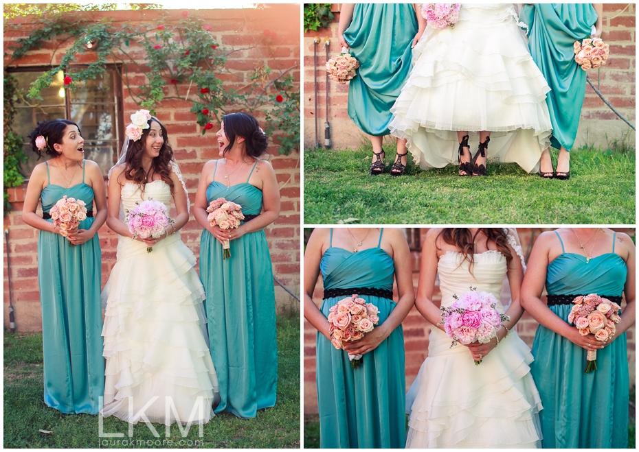 agua-linda-farm-alice-in-wonderland-tucson-wedding-photographer_0011.jpg