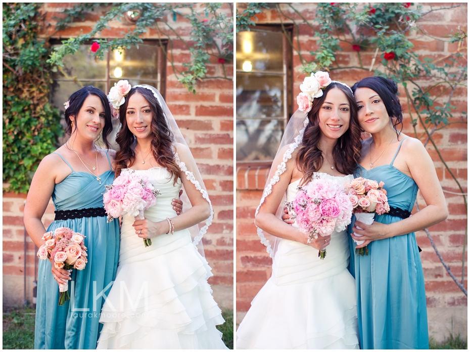 agua-linda-farm-alice-in-wonderland-tucson-wedding-photographer_0012.jpg