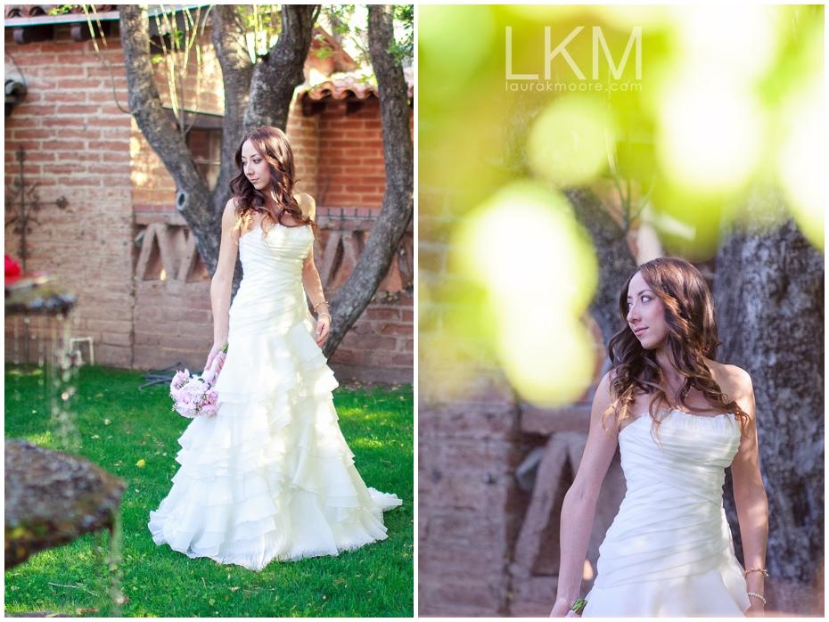 agua-linda-farm-alice-in-wonderland-tucson-wedding-photographer_0018.jpg