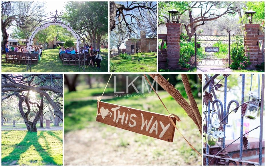 agua-linda-farm-alice-in-wonderland-tucson-wedding-photographer_0024.jpg
