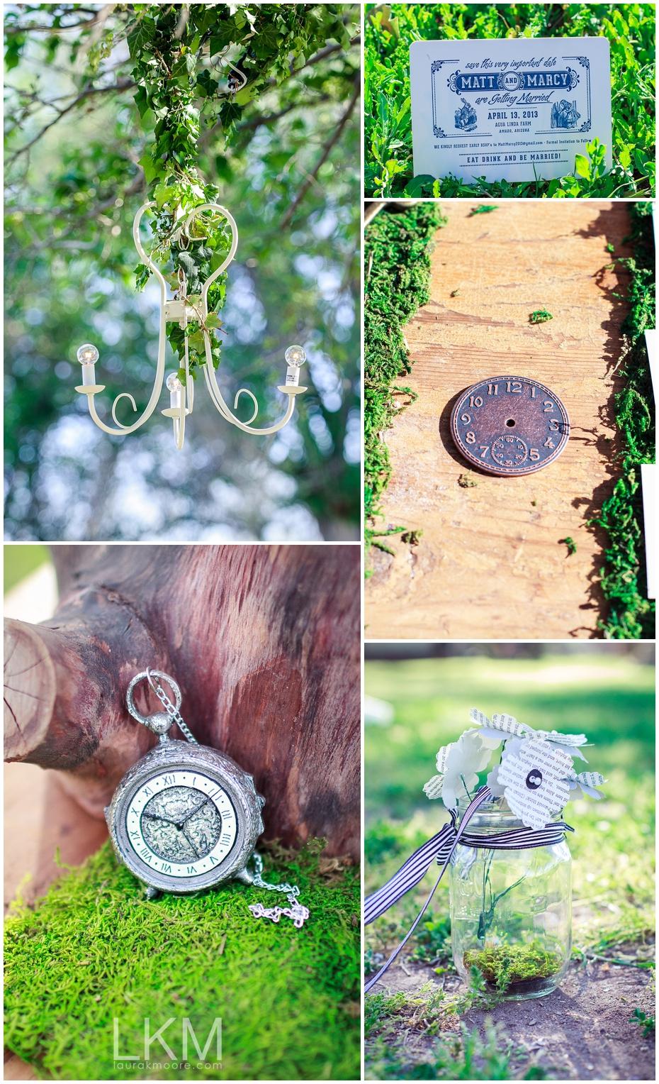 agua-linda-farm-alice-in-wonderland-tucson-wedding-photographer_0025.jpg