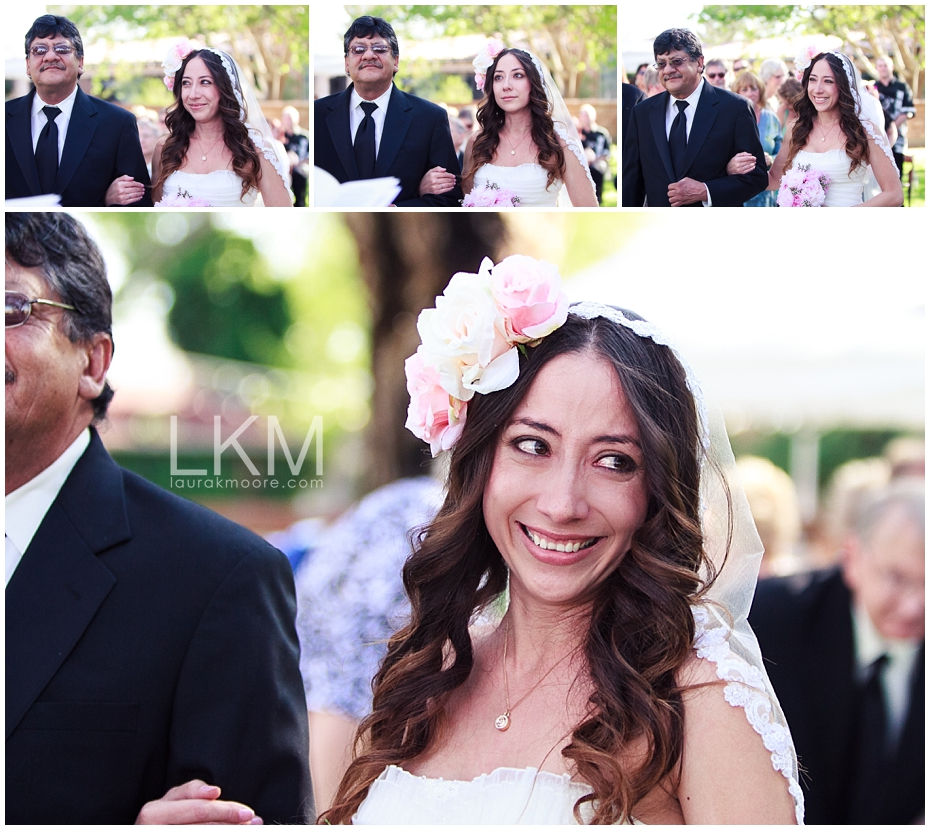 agua-linda-farm-alice-in-wonderland-tucson-wedding-photographer_0028.jpg