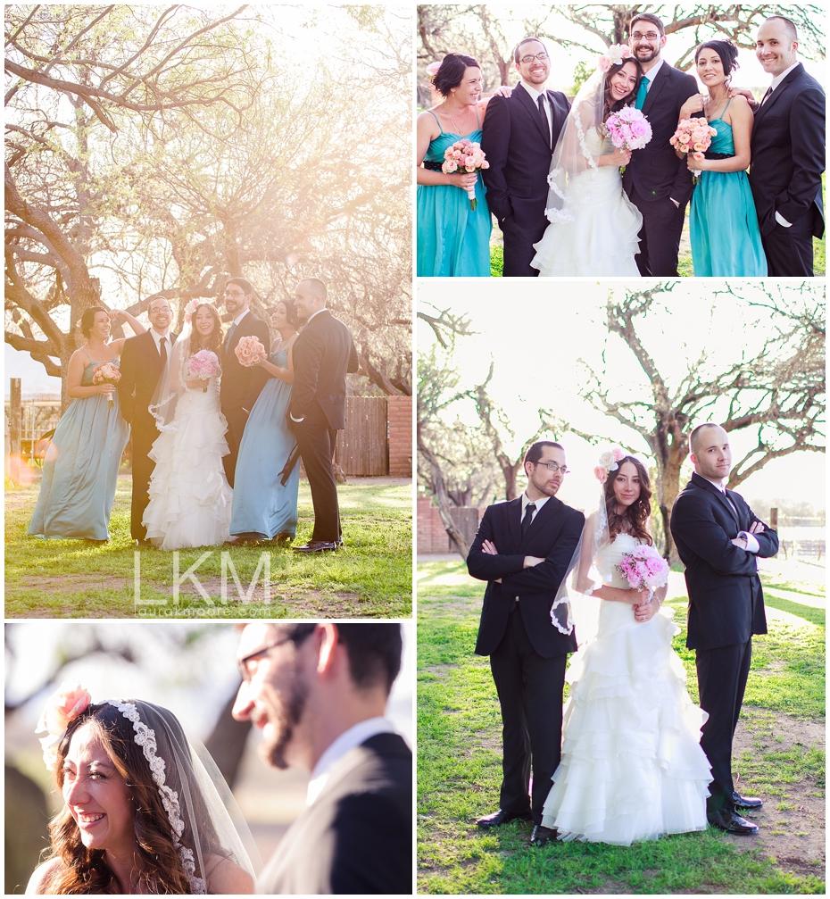 agua-linda-farm-alice-in-wonderland-tucson-wedding-photographer_0041.jpg