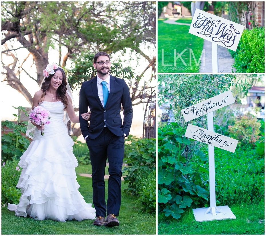 agua-linda-farm-alice-in-wonderland-tucson-wedding-photographer_0035.jpg