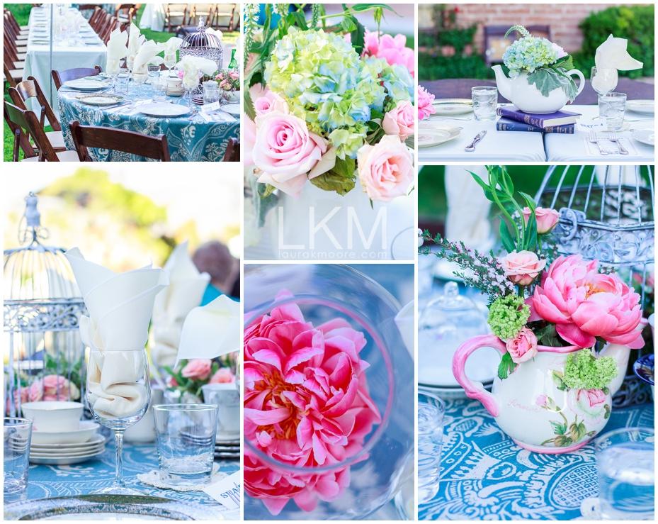 agua-linda-farm-alice-in-wonderland-tucson-wedding-photographer_0038.jpg