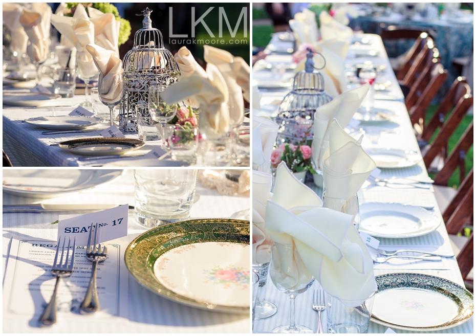 agua-linda-farm-alice-in-wonderland-tucson-wedding-photographer_0039.jpg