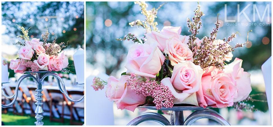 agua-linda-farm-alice-in-wonderland-tucson-wedding-photographer_0040.jpg