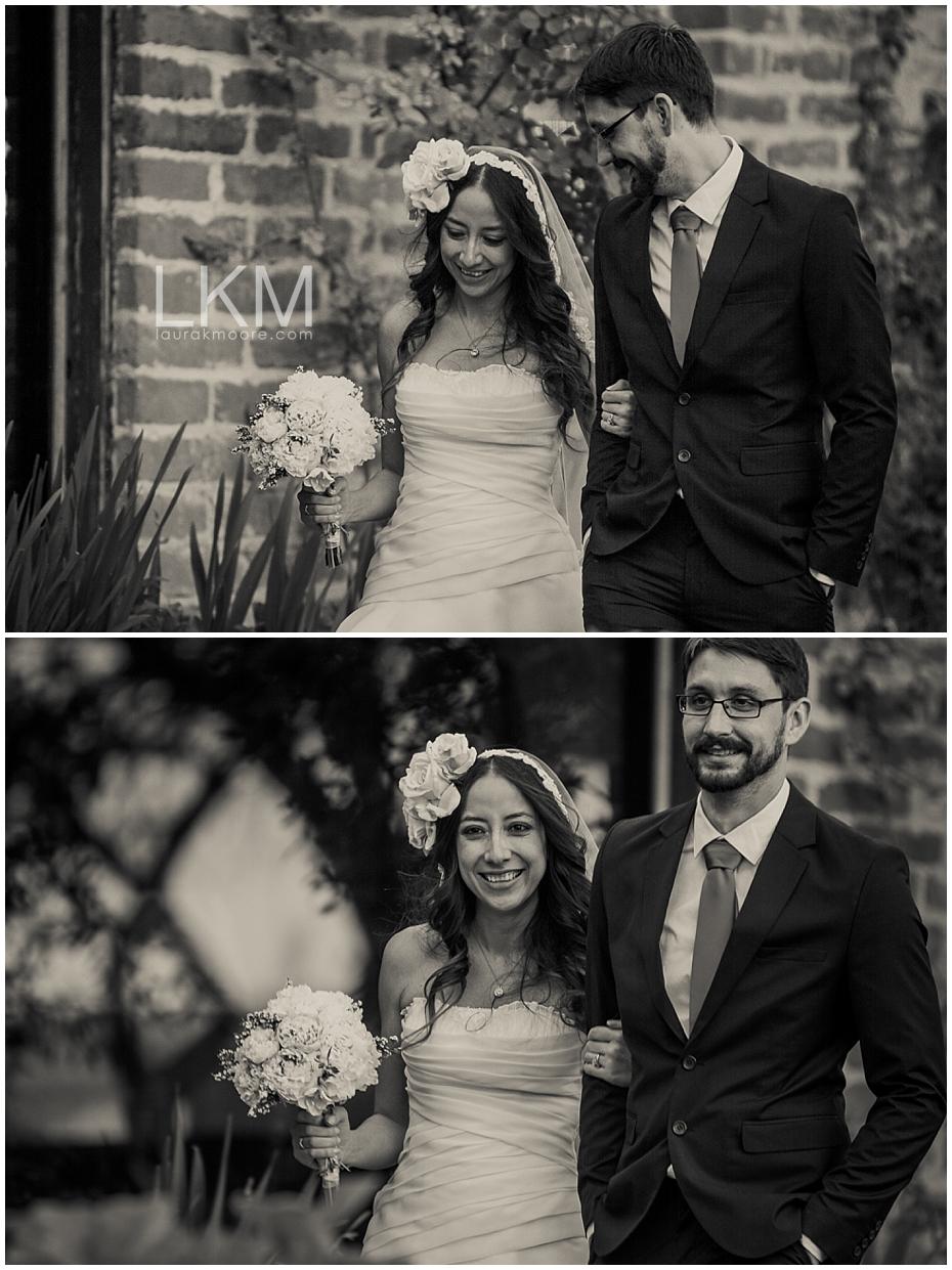 agua-linda-farm-alice-in-wonderland-tucson-wedding-photographer_0046.jpg