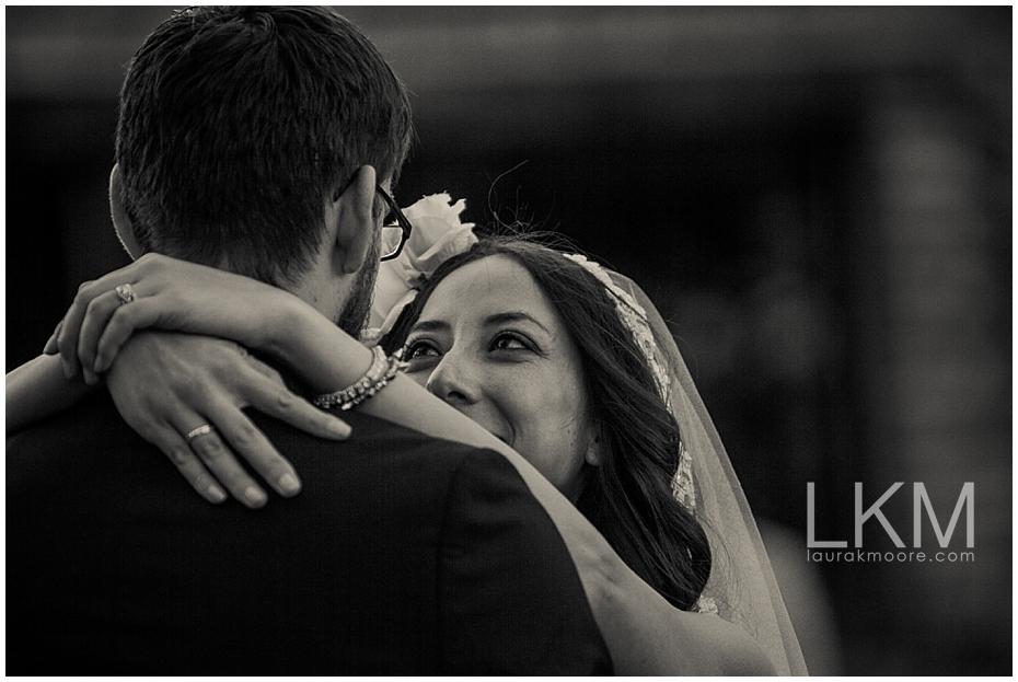 agua-linda-farm-alice-in-wonderland-tucson-wedding-photographer_0048.jpg