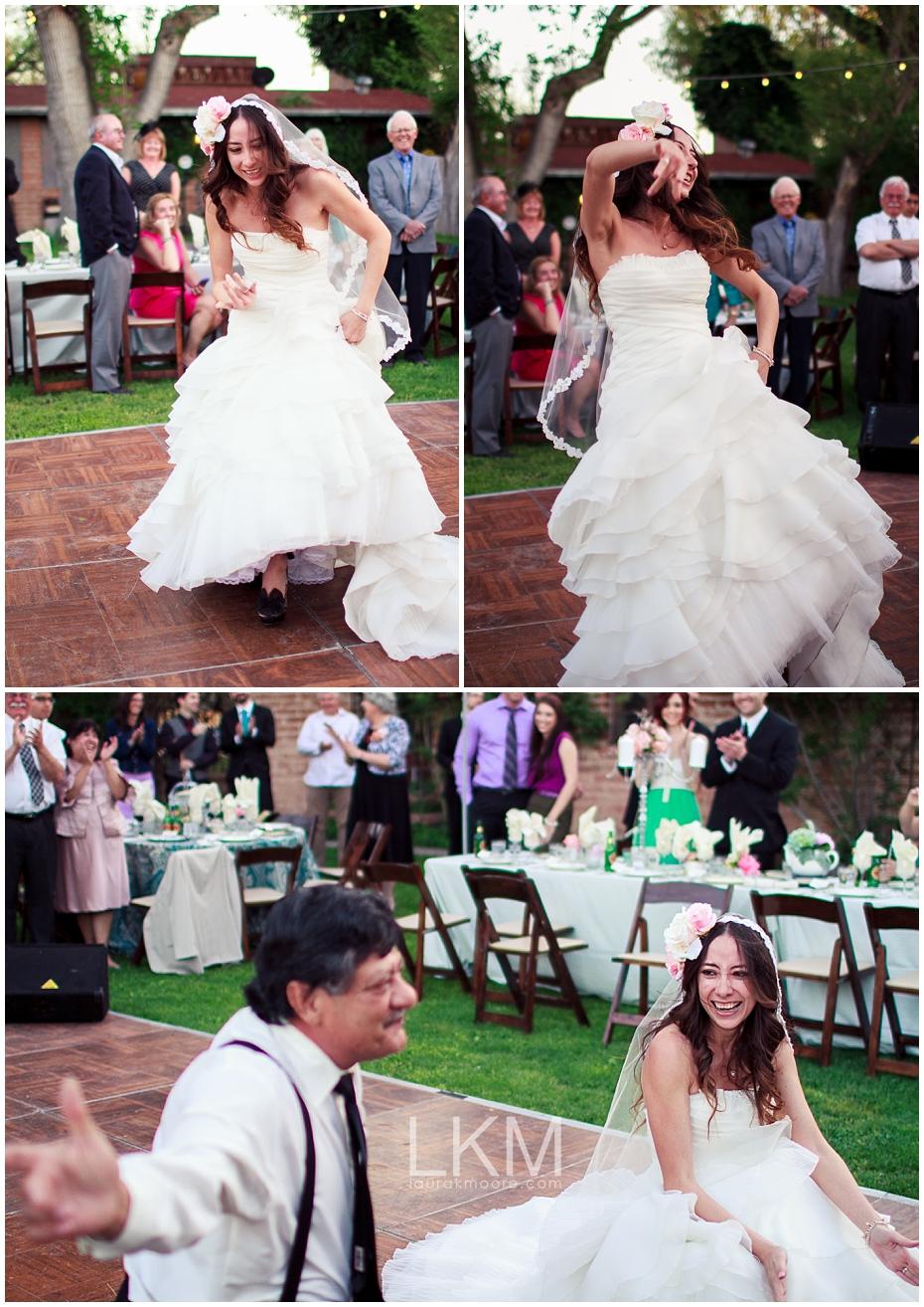 agua-linda-farm-alice-in-wonderland-tucson-wedding-photographer_0053.jpg