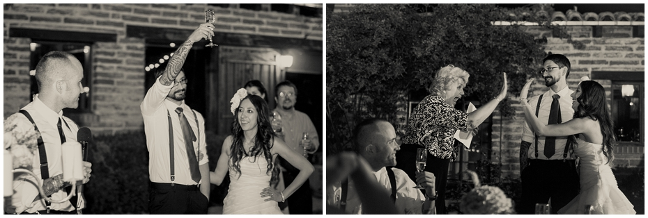agua-linda-farm-alice-in-wonderland-tucson-wedding-photographer_0057.jpg