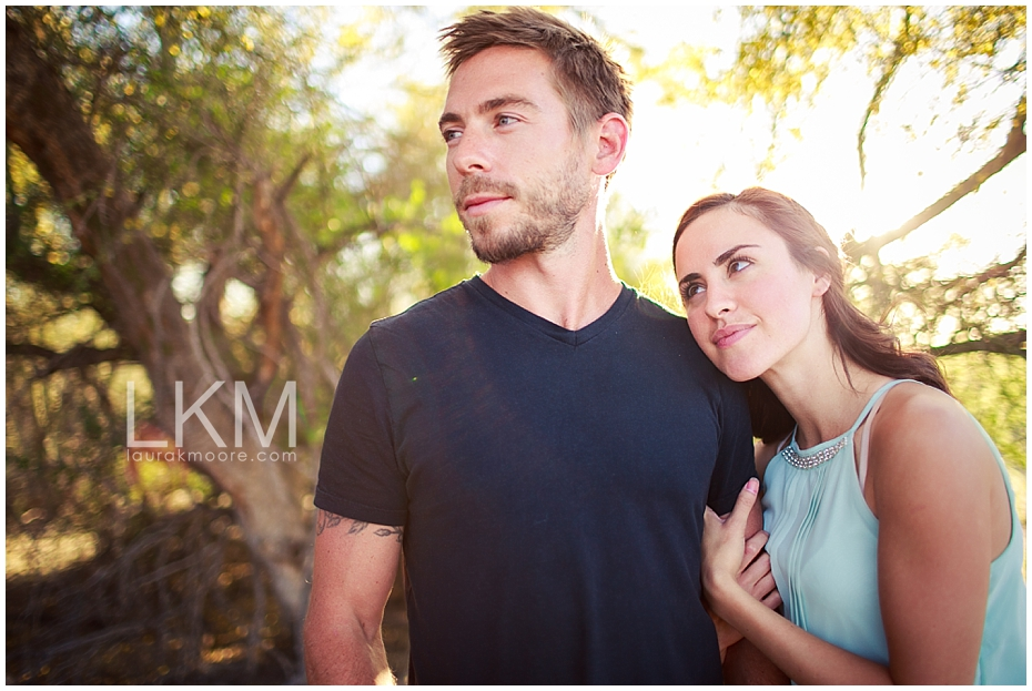 Tucson-arizona-engagement-session-palo-verde-yellow-flowers-_0010.jpg