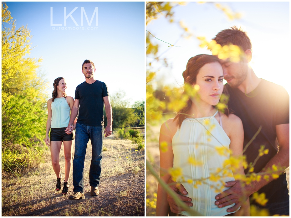 Tucson-arizona-engagement-session-palo-verde-yellow-flowers-_0011.jpg