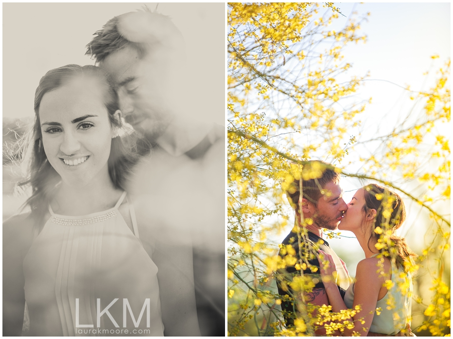 Tucson-arizona-engagement-session-palo-verde-yellow-flowers-_0013.jpg