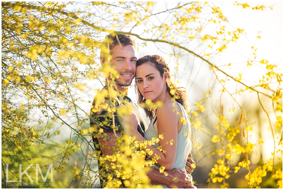 Tucson-arizona-engagement-session-palo-verde-yellow-flowers-_0014.jpg