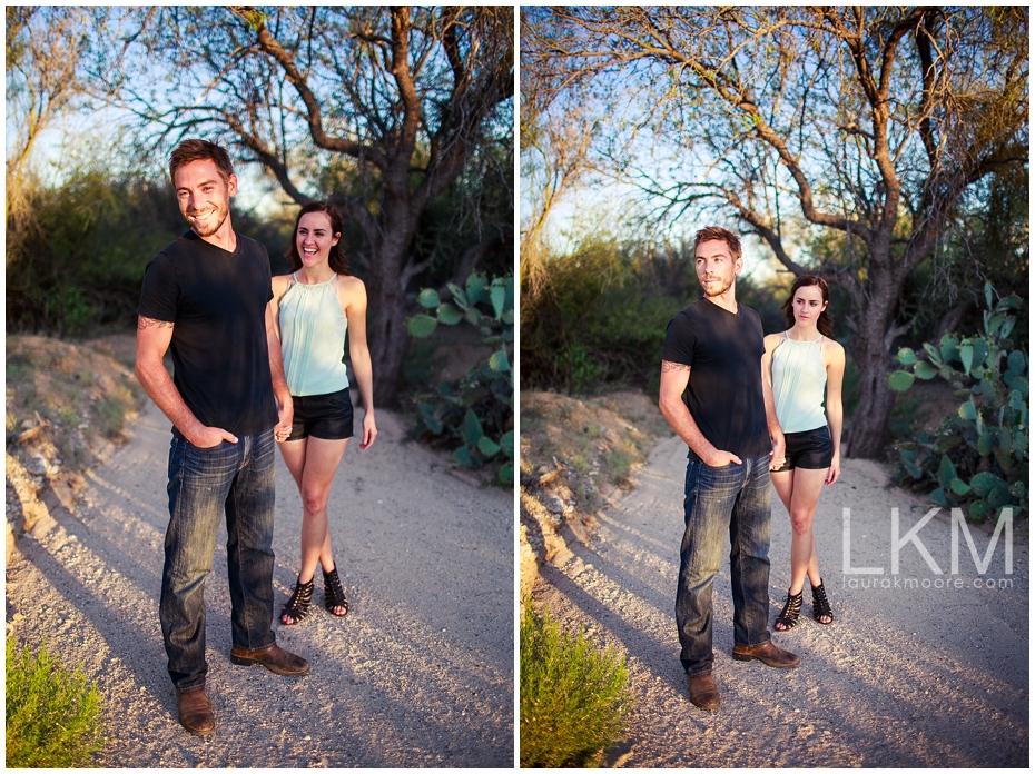 Tucson-arizona-engagement-session-palo-verde-yellow-flowers-_0016.jpg