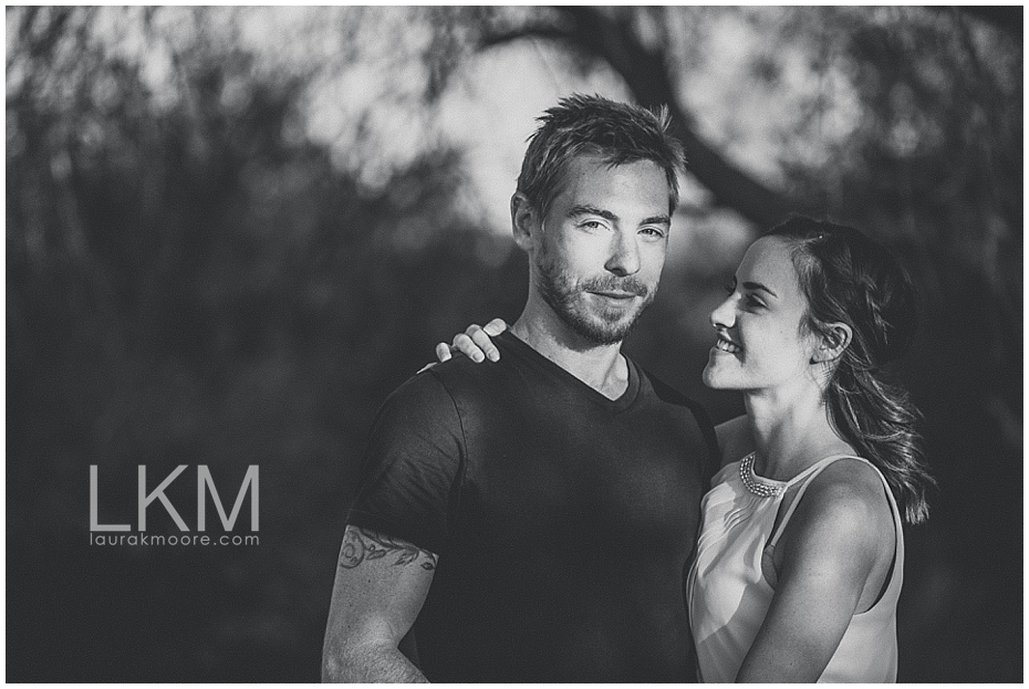 Tucson-arizona-engagement-session-palo-verde-yellow-flowers-_0017.jpg