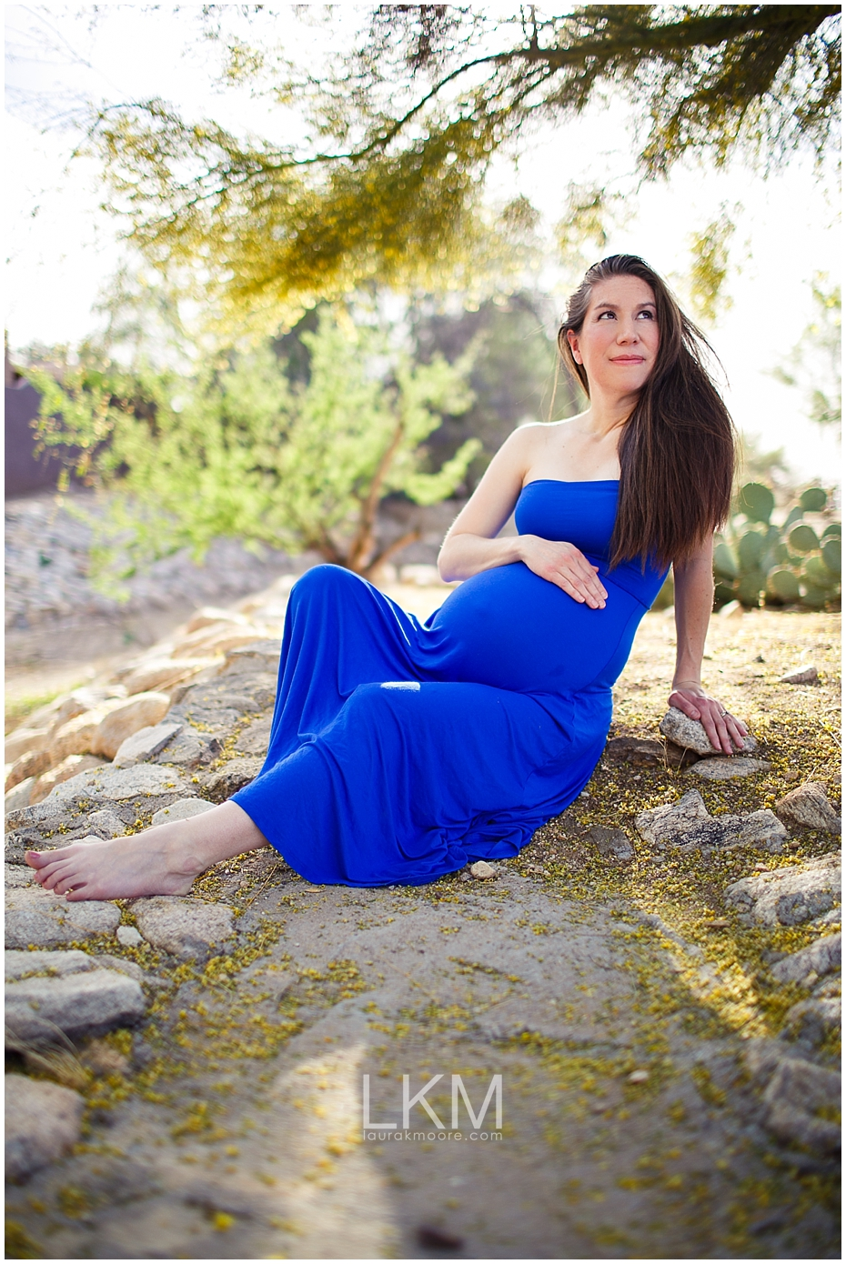 Tucon-desert-maternity-session-monique_0013.jpg