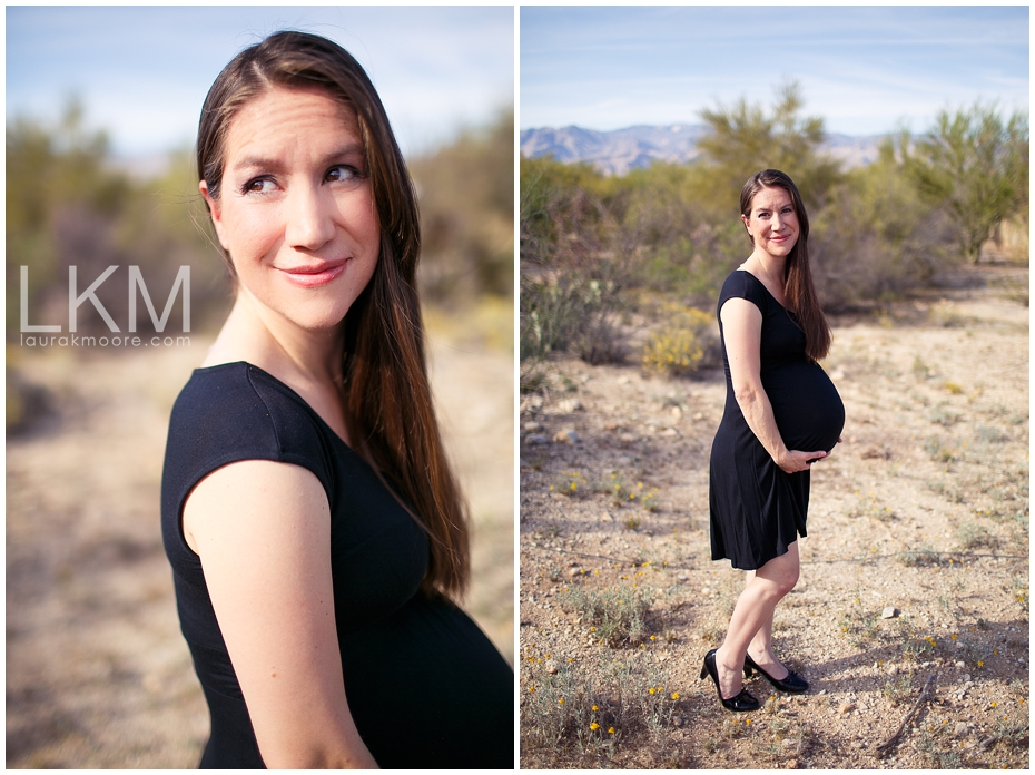 Tucon-desert-maternity-session-monique_0005.jpg
