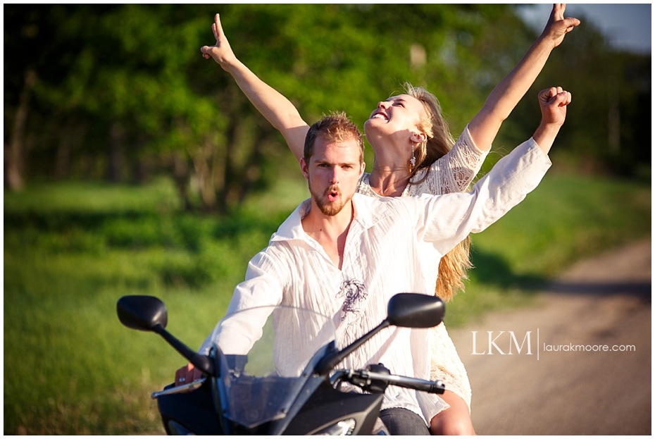 motorcyle-engagement-session-laura-k-moore-photography.jpg