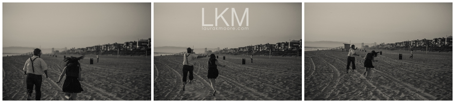 Manhattan-Beach-Engagement-Pictures-Los-Angeles-Wedding-Photographer_0026.jpg