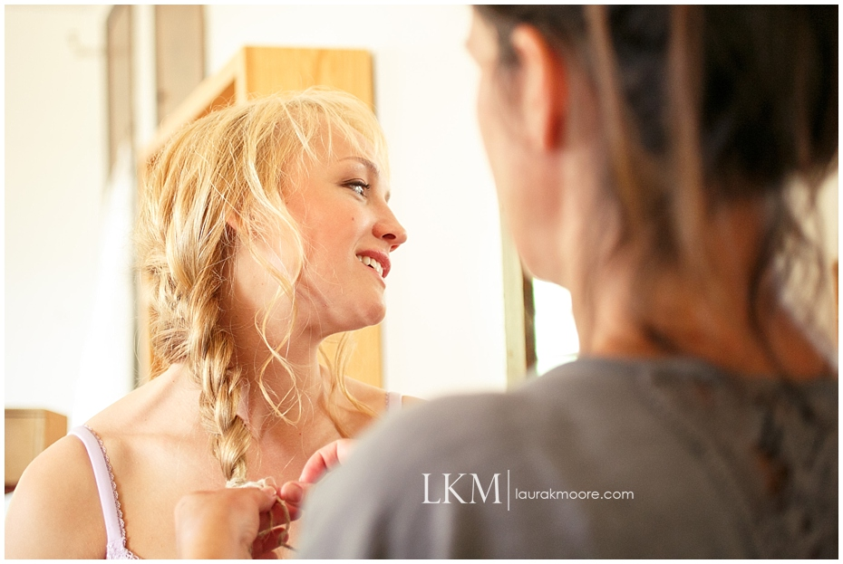 Milwaukee-Wedding-Photographer-Laura-K-Moore-KUHLOW_0031.jpg