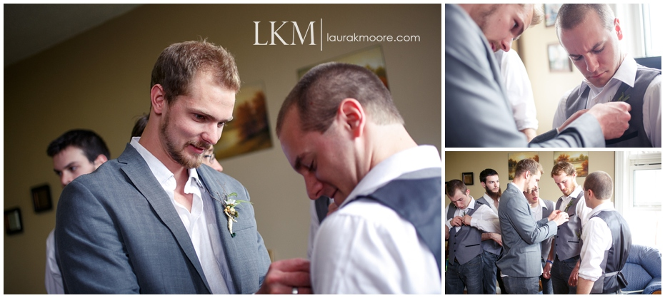 Milwaukee-Wedding-Photographer-Laura-K-Moore-KUHLOW_0036.jpg